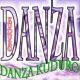Danza Kuduro Lambada