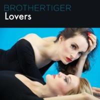 Brothertiger Lovers (Avec Avec Remix)