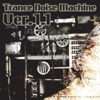 Trance Noise Machine COMMAND 9