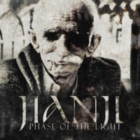 JIANJI PHASE OF THE LIGHT