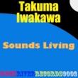 Takuma Iwakawa 50cc