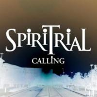 SPiRiTRiAL CALLING