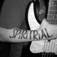 SPiRiTRiAL DIVIDE THE WORLD