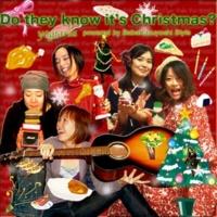 yagiarea  (powerd by Baba Kazuyoshi Style) Do they know it's Christmas?