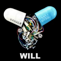 WILL WANDER (feat. UTSU)