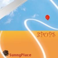 SunnyPlace 僕の生まれた世界