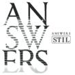 STIL ANSWERS