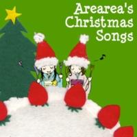 Arearea The Christmas Song