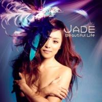 Jade Beautiful Life (dreamha-PY mix)