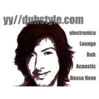 yy//dubstyle.com Acoustic Cocktail