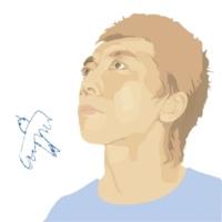 内田雄介 スーパーガール