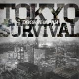 DOGMA JAPAN TOKYO SURVIVAL