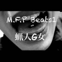 蝋人G女 Beatrs
