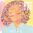 miko 桜