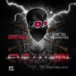Datsik & Infected Mushroom Evilution