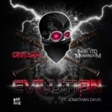Datsik & Infected Mushroom Evilution (DJ Edit)