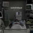Autoerotique EKG