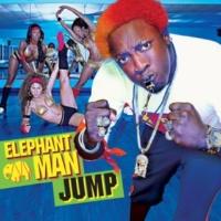Elephant Man Jump  [feat. Swizz Beatz] (Album Version) (Amended)