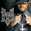 Young Buck I Know You Want Me (feat.Jazze Pha) [Edited Version]