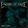 Escape the Fate You're Insane
