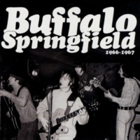 Buffalo Springfield So You've Got A Lover  (Originally Unreleased Demo)