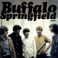 Buffalo Springfield Baby Don't Scold Me (Originally Unreleased Demo)
