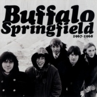 Buffalo Springfield Old Laughing Lady   (Originally Unreleased Demo)
