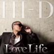 HI-D Love Life