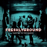 Freshlyground Everybody Must Get Stoned