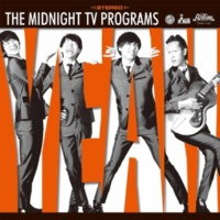 THE MIDNIGHT TV PROGRAMS 恋はNO!NO!NO!