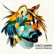 Chico Mann Comes And Goes