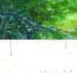 秦 基博 Rain