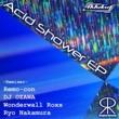 adukuf Acid Shower(Remo-con Remix)