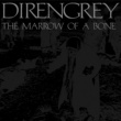 DIR EN GREY THE MARROW OF A BONE