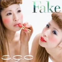 E.C.O Fake