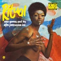Nico Gomez And His Afro Percussion Inc. El Condor Pasa