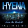 HYENA Under The Moonlight(配信限定パッケージ)