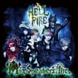 Mix Speaker's,Inc. HELL FIRE