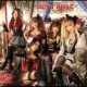 DESTROSE Fenixx (Album Version.)