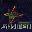 Shamen Ebeneezer Goode (Beat Edit)