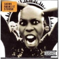 Skunk Anansie We Love Your Apathy