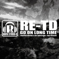 RE-TD Deep Nature(Original Mix)