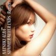 夏木アルバ SUMMER NEVER ENDS -Remix-