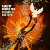 August Burns Red Count It All As Lost