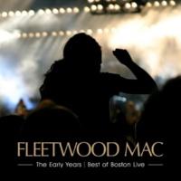Fleetwood Mac Madison Blues - Live