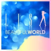 山口リサ Beautiful World