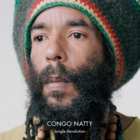 "Congo Natty Featuring Kaya Fyah and Phoebe ""Iron Dread"" Hibbert Micro Chip (Say No)"
