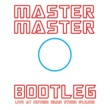 MASTER MASTER HEMATITE light waves [live mix]
