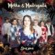 Mirkka & Madrugada Sina yona (Single Edit)