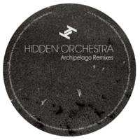 Hidden Orchestra Reminder (Long Arm Remix)